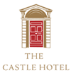Das Restaurant des alten Musikladen | Dublin Pre-Theater Dinner | The Castle Hotel