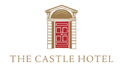 Spezialangebote | Castle Hotel | Dublin City Guesthouse | Best Rates